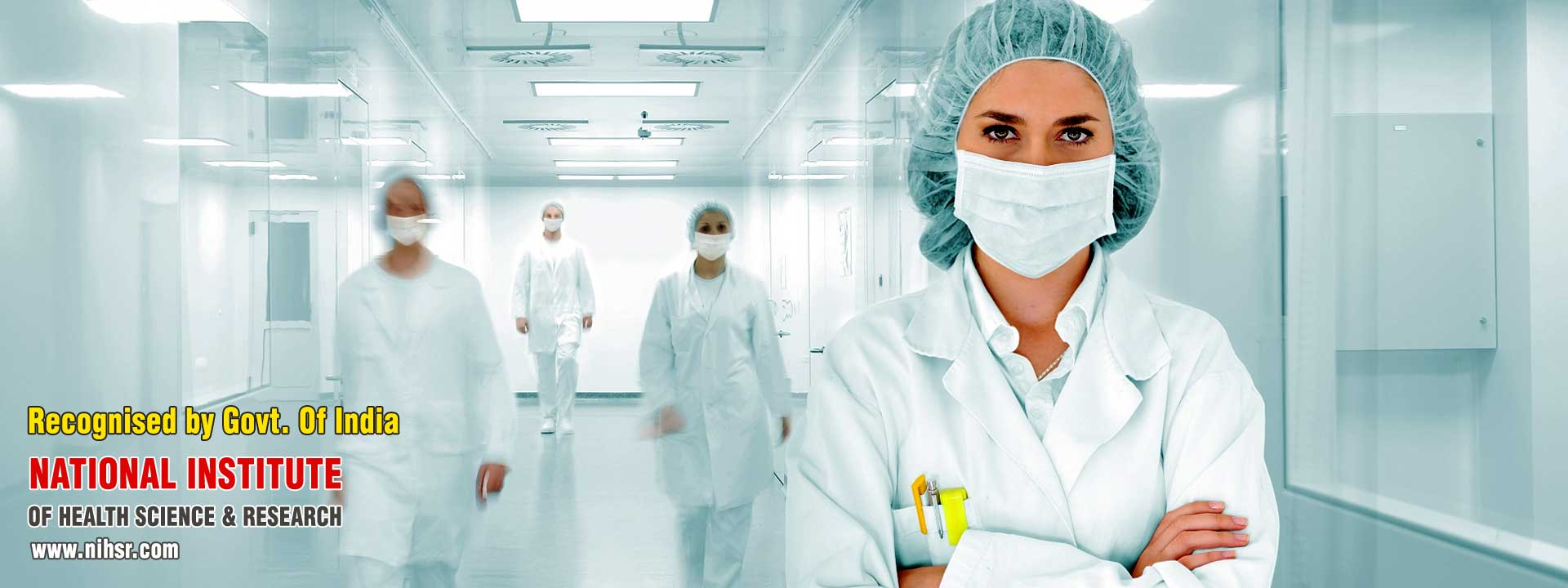 paramedical training courses institute in ludhiana punjab india